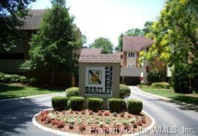Williamsburg VA Rental For Rent: $1,000