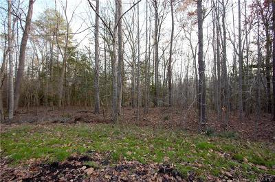 Gloucester Residential Lots & Land For Sale: Lot 28 Kelly Avenue