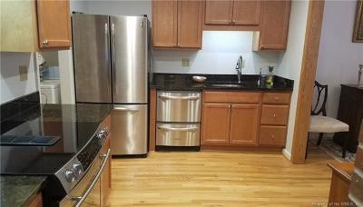Single Family Home For Sale: 19 Autumn East