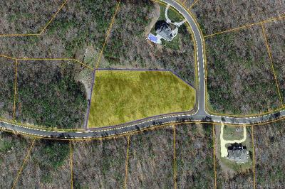Fords Colony Residential Lots & Land For Sale: 3448 Westport