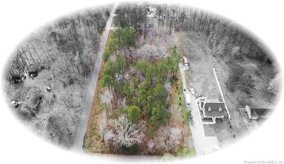 Residential Lots & Land For Sale: 200 Boundary Road
