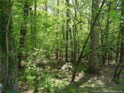 Residential Lots & Land For Sale: 122 Whistle Walk