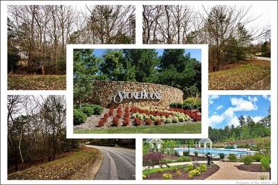 Stonehouse Residential Lots & Land For Sale: 2925 Leatherleaf Drive