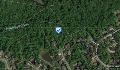Fords Colony Residential Lots & Land For Sale: 236 Woburn