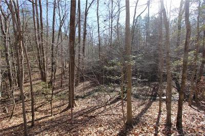 Gloucester Residential Lots & Land For Sale: Lot 6 Deerwood Court