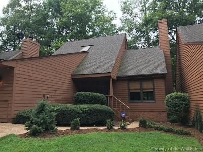 Rental For Rent: 705 Autumn Trace