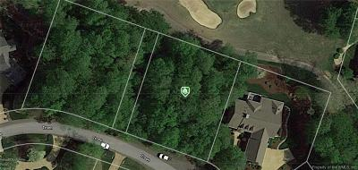 Residential Lots & Land For Sale: 109 Troon