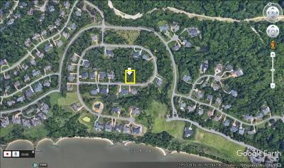 Residential Lots & Land For Sale: 248 William Spencer