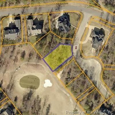 Residential Lots & Land For Sale: 108 Royal Melbourne