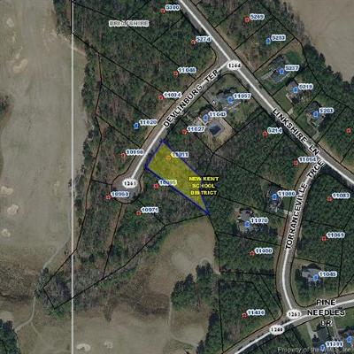 Residential Lots & Land For Sale: 11011 Devlinburg Terrace