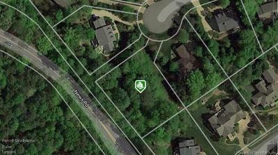 Residential Lots & Land For Sale: 117 Marion