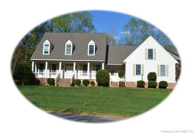 Fords Colony Rental For Rent: 101 Quaker Ridge