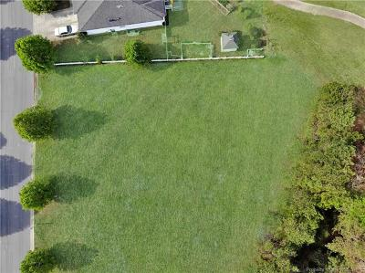 Residential Lots & Land For Sale: 3008 Cider House Road