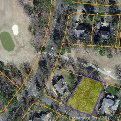 Residential Lots & Land For Sale: 103 Huntercombe