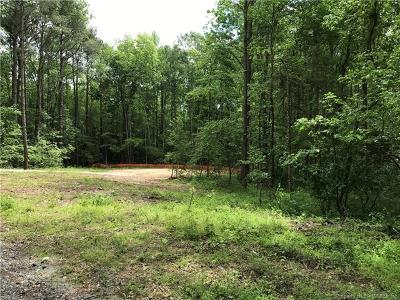 Gloucester Residential Lots & Land For Sale: 00 Beaver Drive