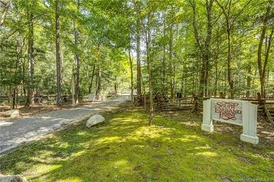 Isle Of Wight County, James City County, Mathews County, Middlesex County, New Kent County, Newport News County, Poquoson County, Suffolk County, Surry County, Williamsburg County, York County Residential Lots & Land For Sale: 1000 South England Street