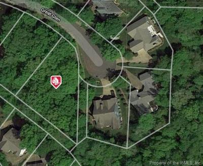 Residential Lots & Land For Sale: 103 Great Glen