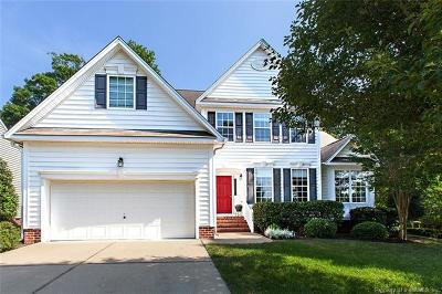 Powhatan Secondary Single Family Home For Sale: 200 George Wythe Lane