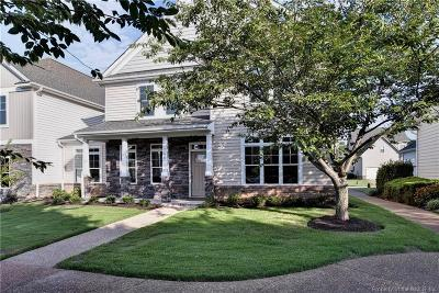Gloucester Single Family Home For Sale: 7179 Stokes Drive