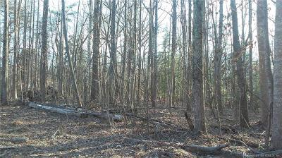 Residential Lots & Land For Sale: 9751 Old Stage Road