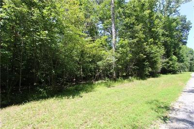 Gloucester Residential Lots & Land For Sale: Beech Creek Road