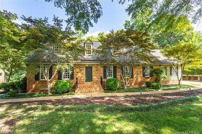 Kingsmill Single Family Home For Sale: 25 Mile Course