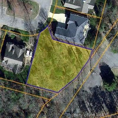 Williamsburg Residential Lots & Land For Sale: 132 Portland