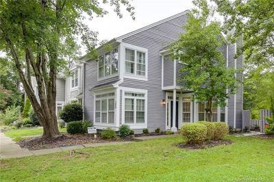 Single Family Home For Sale: 300 Appaloosa Drive