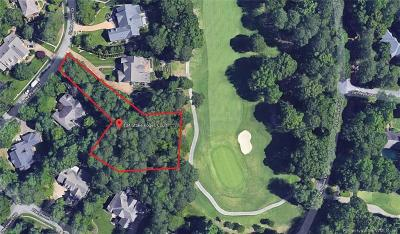 Williamsburg Residential Lots & Land For Sale: 104 Stoke Poges