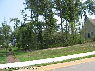 Stonehouse Residential Lots & Land For Sale: 3584 Splitwood Road