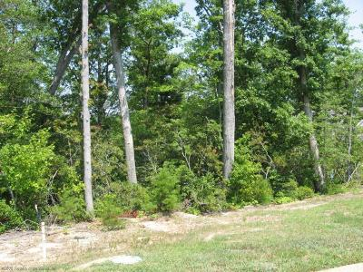 Stonehouse Residential Lots & Land For Sale: 3615 Splitwood Road