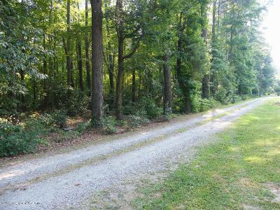 Yorktown Residential Lots & Land For Sale: 609 Maple Road