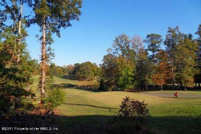 Williamsburg, Toano, Norge, Providence Forge Residential Lots & Land Sold: 114 Royal Worlington