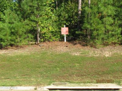 Charles City Co., Isle Of Wight County, James City Co., New Kent County, Newport News County, Suffolk County, Surry County, Williamsburg County, York County Residential Lots & Land For Sale: 5781 Regal Lane