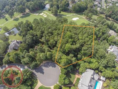 Williamsburg, Toano, Norge, Providence Forge Residential Lots & Land Sold: 121 Westchester