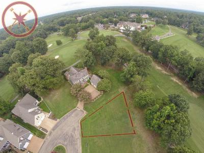 Williamsburg, Toano, Norge, Providence Forge Residential Lots & Land Sold: 140 Highland