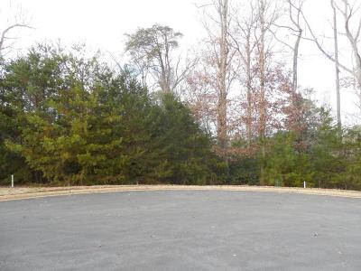 Williamsburg, Toano, Norge, Providence Forge Residential Lots & Land For Sale: 3611 Splitwood Road
