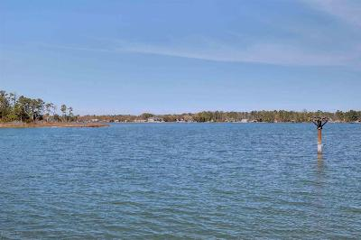 Yorktown Residential Lots & Land Sold: 300 Anchor Drive