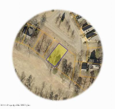 Williamsburg, Toano, Norge, Providence Forge Residential Lots & Land Sold: 138 Highland