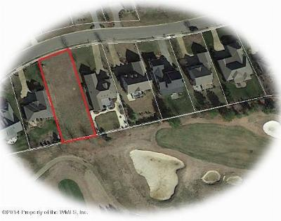 Toano Residential Lots & Land Sold: 3112 Ridge Drive