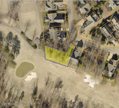 Williamsburg, Toano, Norge, Providence Forge Residential Lots & Land Sold: 122 Highland
