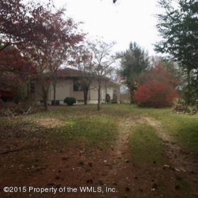 Single Family Home Sold: 1131 Riverside Drive