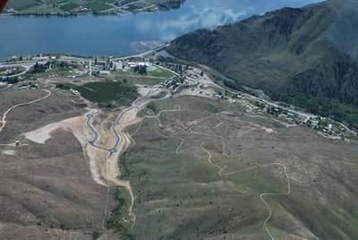 Entiat Residential Lots & Land For Sale: Nna Silico Way