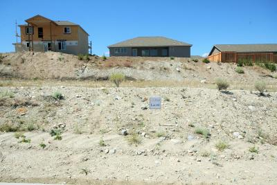 Suncrest Residential Lots & Land For Sale: 463 Spring View Pl