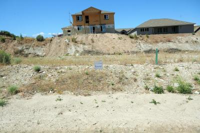 Suncrest Residential Lots & Land For Sale: 451 Spring View Pl