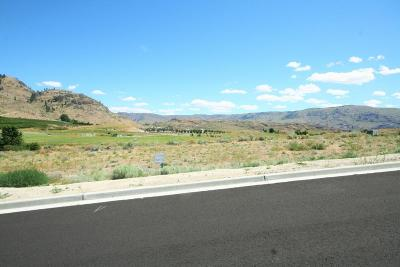 Suncrest Residential Lots & Land For Sale: 424 Spring View Pl