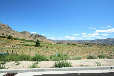 Suncrest Residential Lots & Land For Sale: 440 Spring View Pl