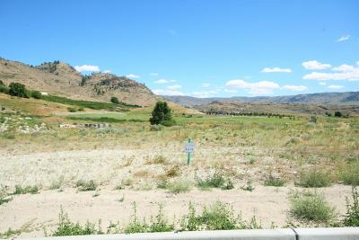 Suncrest Residential Lots & Land For Sale: 452 Spring View Pl