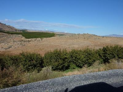 Malaga Residential Lots & Land For Sale: Nna Crown Lane