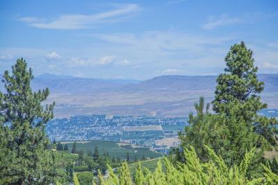 Malaga Residential Lots & Land For Sale: 5556 Big Springs Ranch